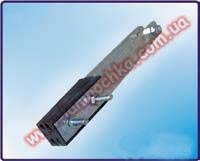 Анкерный натяжной зажим 4х (16-35) мм. кв.