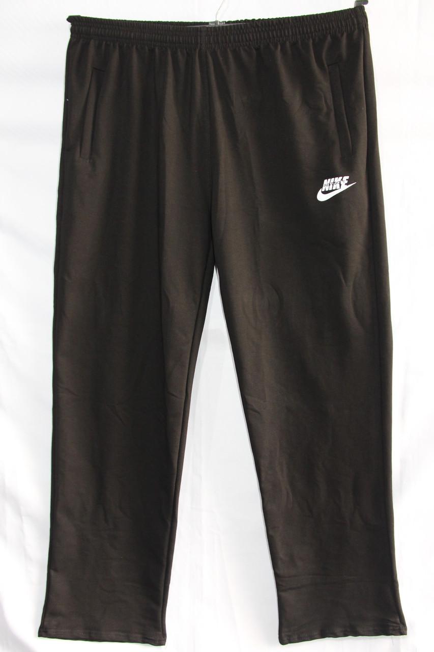 Мужские спортивные трикотажные брюки БАТАЛ Оптовая продажа со склада на 7км.