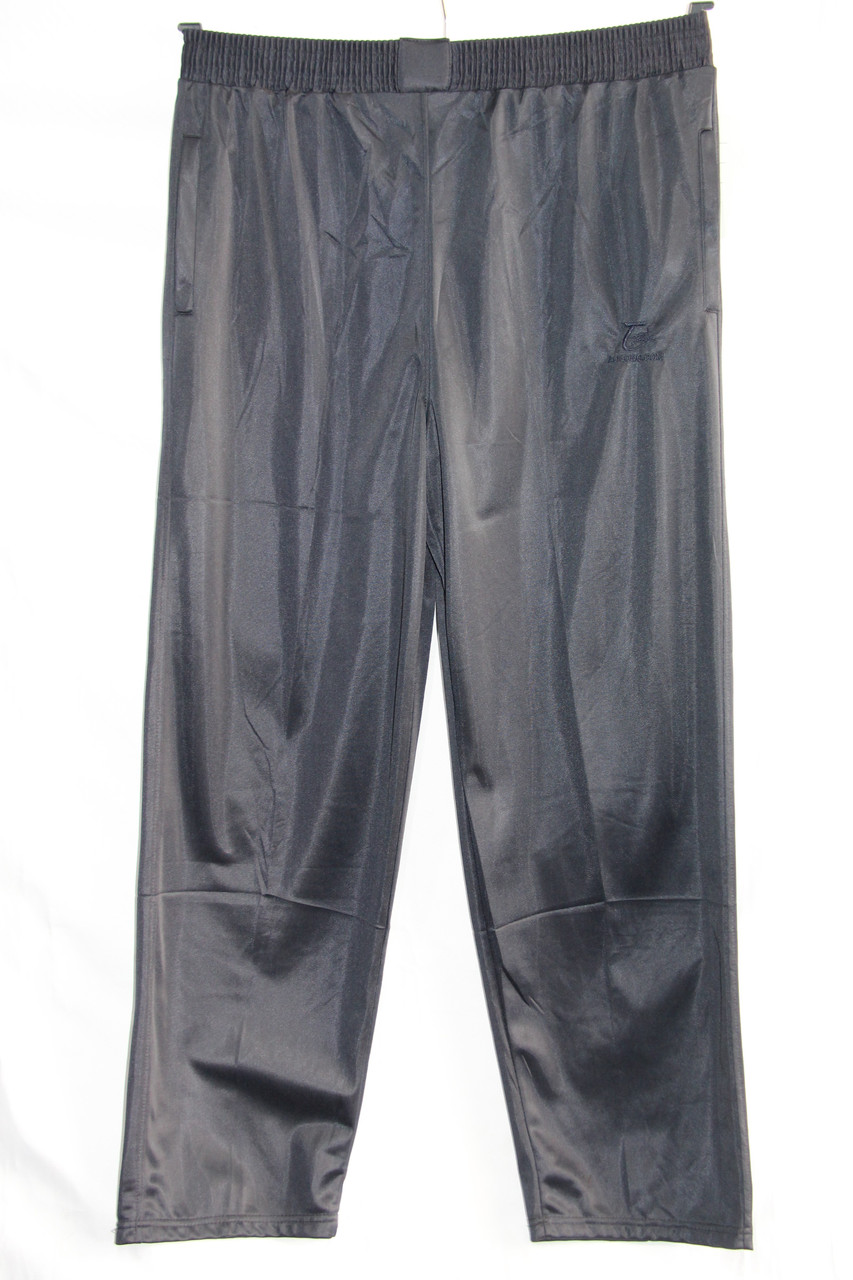 Мужские спортивные брюки БАТАЛ Оптовая продажа со склада на 7км.