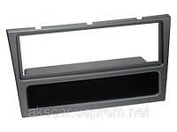 Рамка ACV 281230-26-2 Opel Corsa/Omega B/Astra G