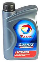 Моторное масло total quartz 7000 energy 10w-40 1 литр