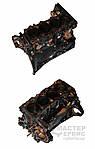 Блок двигателя для SsangYong Korando 1996-2005 6610104705
