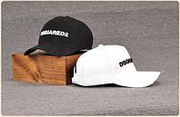 Бейсболка кепка DSquared2