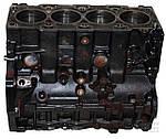 Блок двигателя для Hyundai Tucson 2004-2009 2110027400