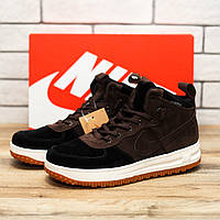 Кроссовки мужские Nike LF1 10561 найк найки