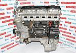 Двигатель для BMW 3 E36 1993-1999 M50 (206S1)