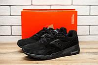 Кроссовки мужские Saucony 00111 обувь