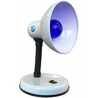 BactoSfera Синяя лампа BactoSfera MININ MULTIFIX