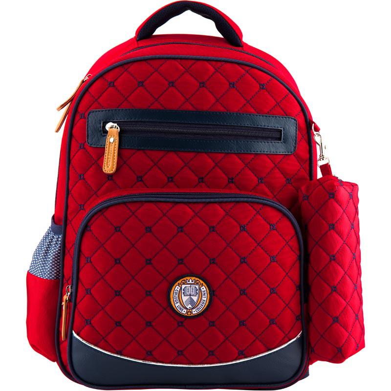 68c22d3b0836 Рюкзак шкільний