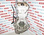 Двигатель для BMW 5 E39 1997-2004 M52 B28 (286S2)