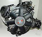 Двигатель для BMW 3 E36 1993-1999 M41D17 (174T1)