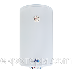 Водонагрівач ( Бойлер ) електричний ARTI WHV 50L/1