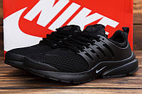 Кроссовки мужские Nike Presto 10898 найк найки купить
