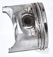 Поршень для Fiat Tempra 1990-1997 5891761