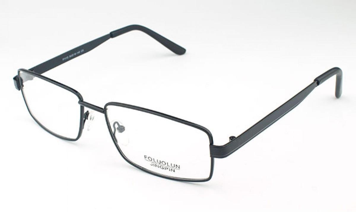 Оправа для очков Foluolun F1110-C6