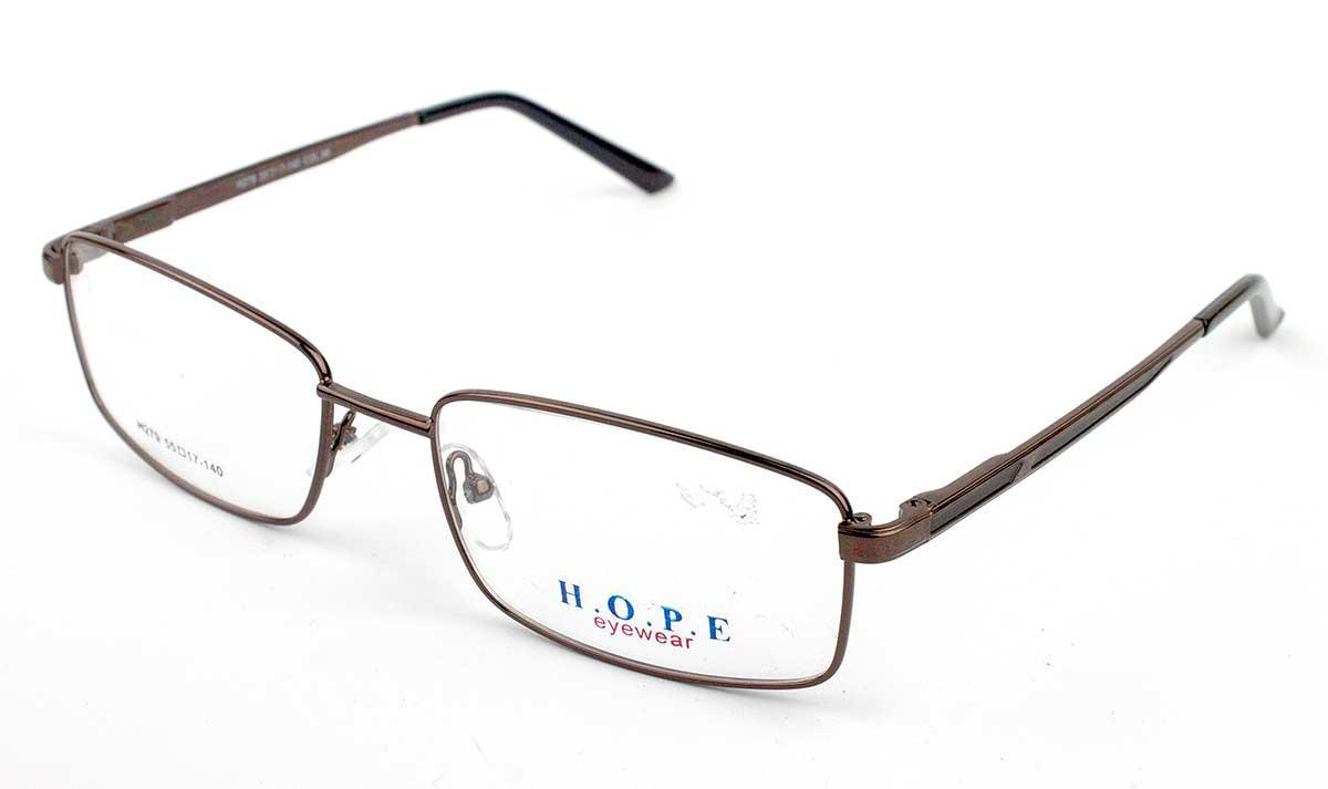 Оправа для очков Hope H279-C56