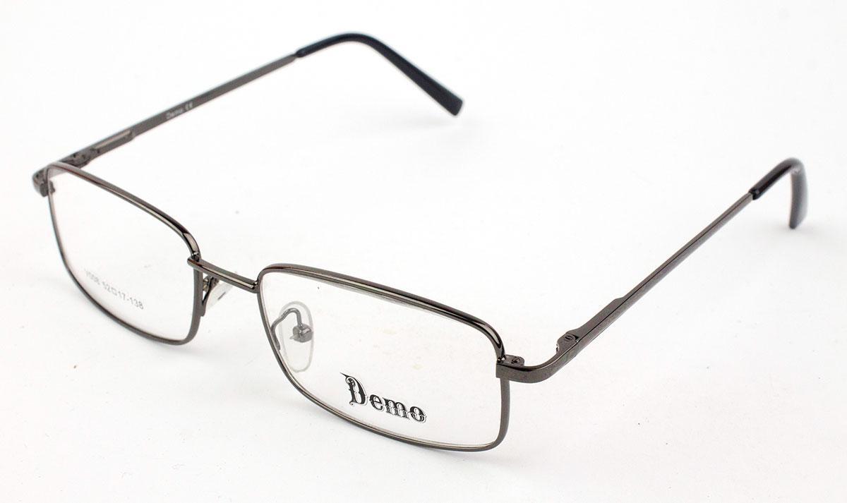 Оправа для очков Demo V008-C3