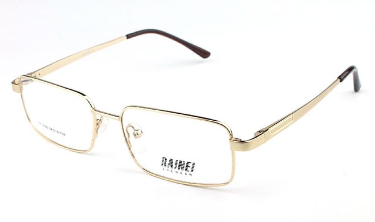 Оправа для очков Rainei RA-0200-J01