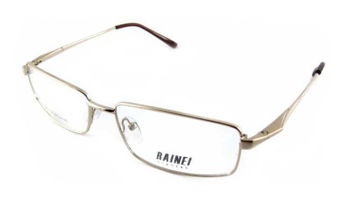 Оправа для очков Rainei RA-0194-J01
