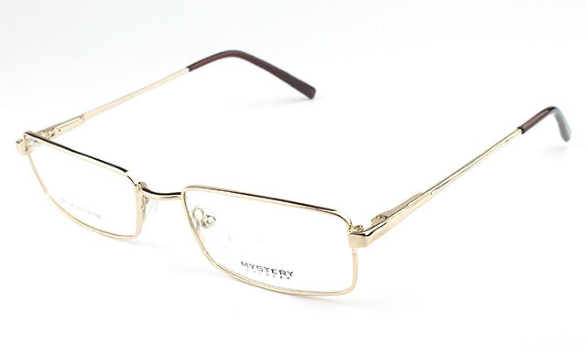 Оправа для очков Mystery M-0128-J01