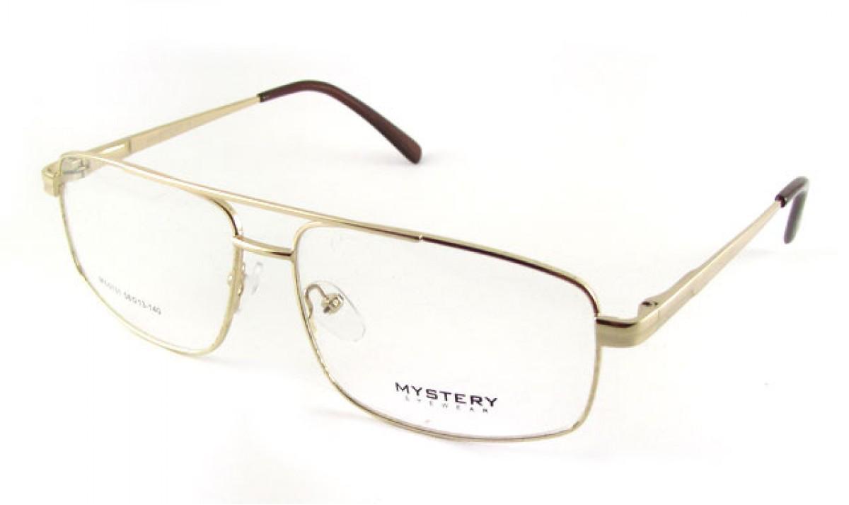 Оправа для очков Mystery M-0131-J01
