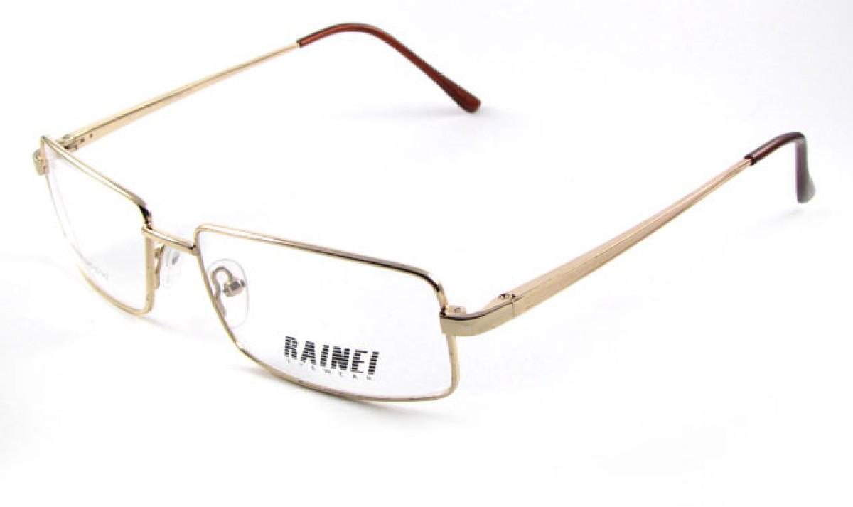 Оправа для очков Rainei RA-0186-J01