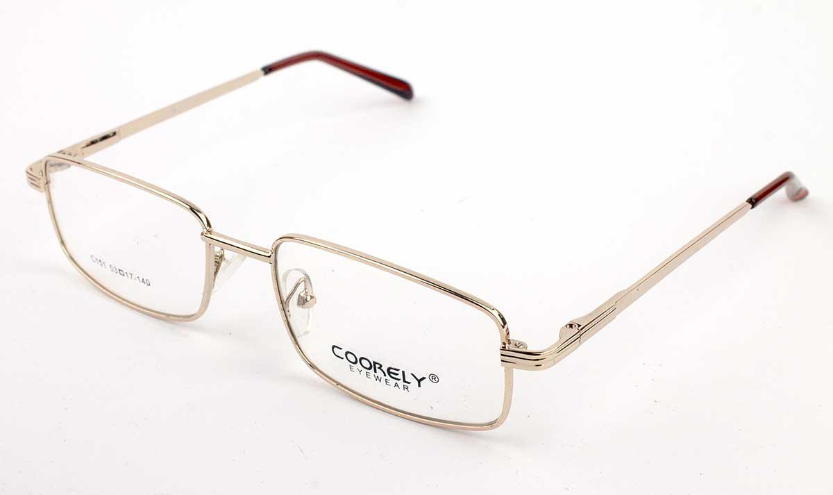 Оправа для очков Coorelly C151-C1