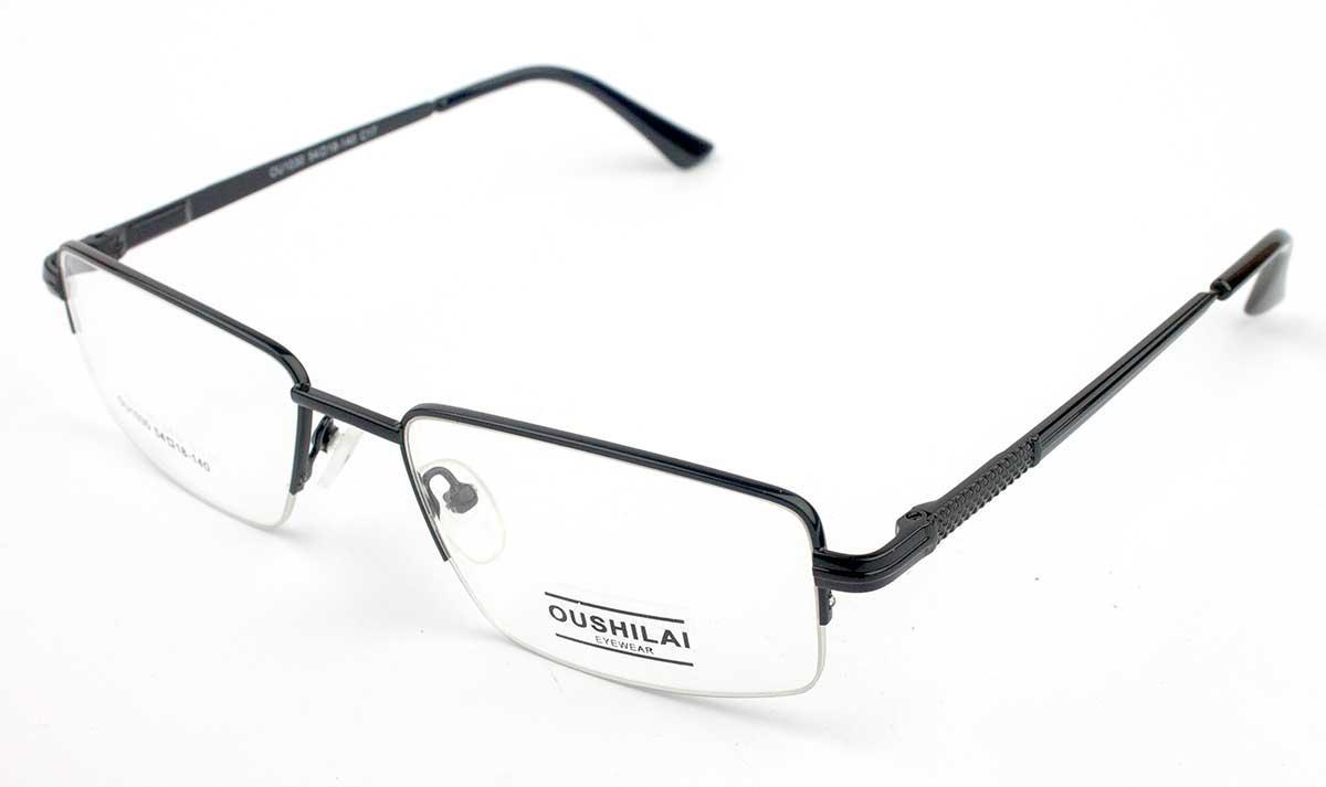 Оправа для очков Oushilai OU1030-C17