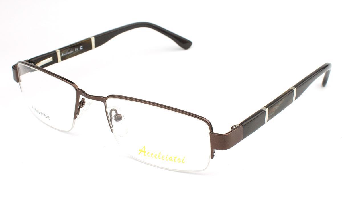 Оправа для очков Acceleiatoi A7805-C3