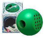 Магнофикс, противоизвестковый шар для стиральных и посудомоечных машин, Германия