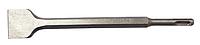 Зубило SDS-plus HAISSER 40х250 мм