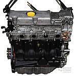 Двигатель для Opel Vectra C 2002-2008 Y22DTR
