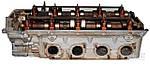 Головка блока для BMW X5 E53 2000-2007 11127512608