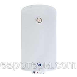 Водонагрівач ( Бойлер ) електричний ARTI WHV 100L/1