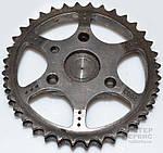 Звезда распредвала 2.2 для Mercedes Vito W638 1996-2003 A6110520201