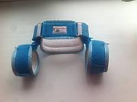 Детская ортопедическая шина, стремена
