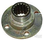 Фланец КПП для Iveco Daily E1 1990-1996 8833674