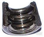 Сухарь клапана для VW LT28-55 1996-2006 062109651