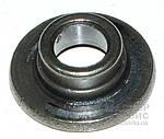 Тарелка пружины клапана 2.3 для Iveco Daily E3 2000-2005 500387704