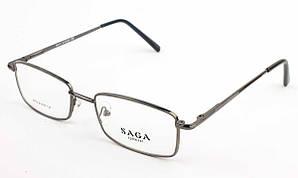 Оправа для очков Saga 5013-2