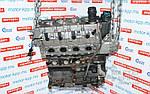Двигатель для Fiat Grande Punto 2005-2017 955A6.000