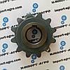 Звёздочка наклонной камеры D28282479 Massey Ferguson