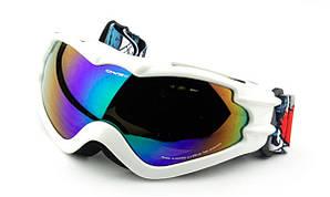 Лыжные очки Okey 602-5
