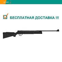 Пневматическая винтовка Hatsan 80 перелом ствола 305 м/с, фото 1