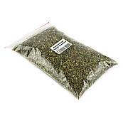 Итальянские травы Премиум (50 гр.)