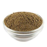 Сухие духи для выпечки (100 гр.)