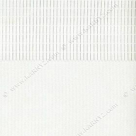 Ролета День-Ночь Феерия Z-001 белый