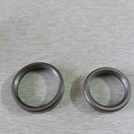 Седла клапана R175, R180, фото 2
