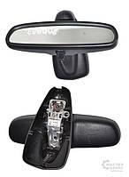Зеркало для LAND ROVER Range Rover Evoque 2011-2017 6H5217700AC, LR031747
