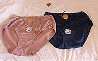 Нижнее белье, купить женское нижнее белье  оптом со склада,,NB 1800 NBJ-1013, фото 1